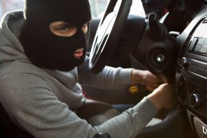 arlington_tn_auto_insurance